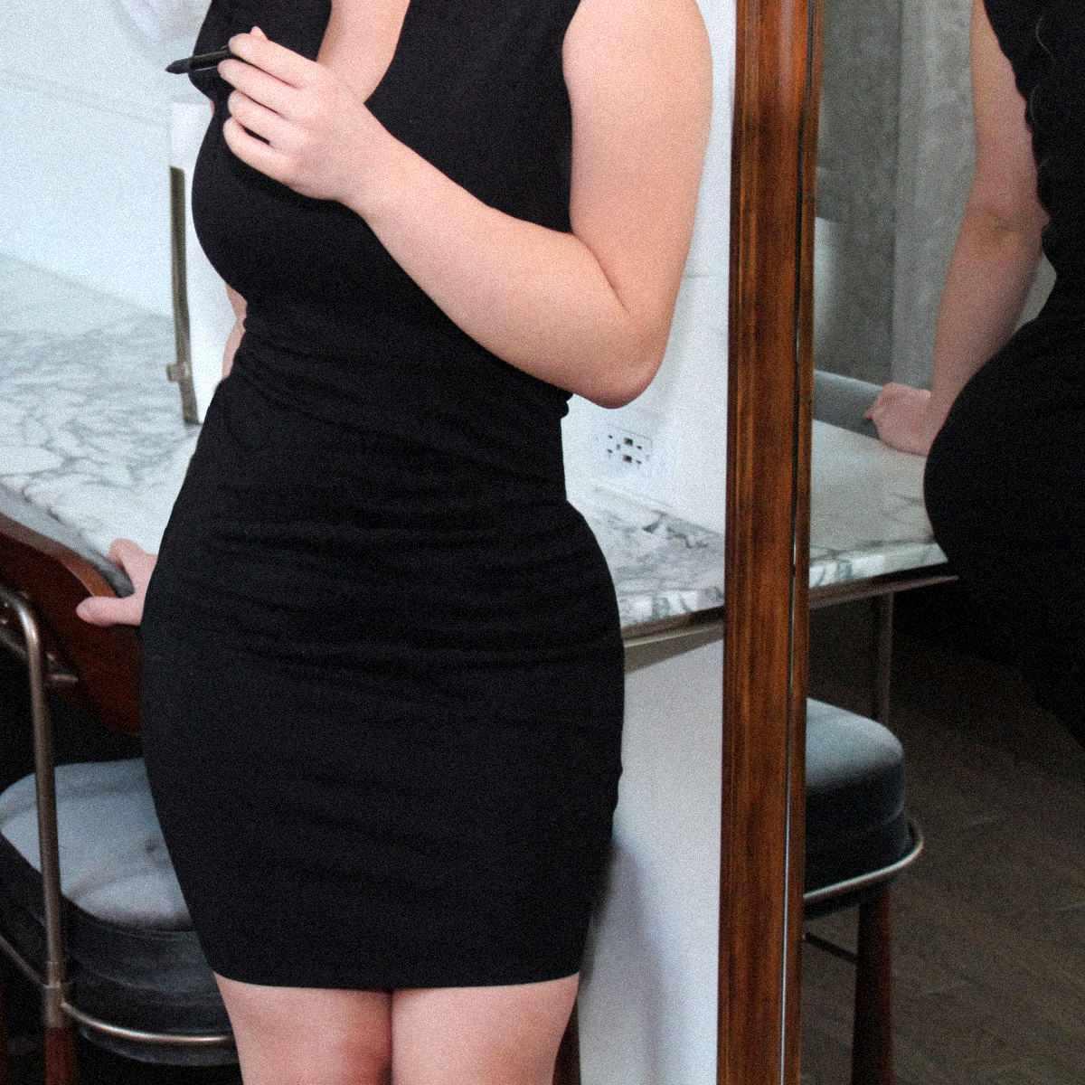 Image of Leisure Model Morgan of Las Vegas